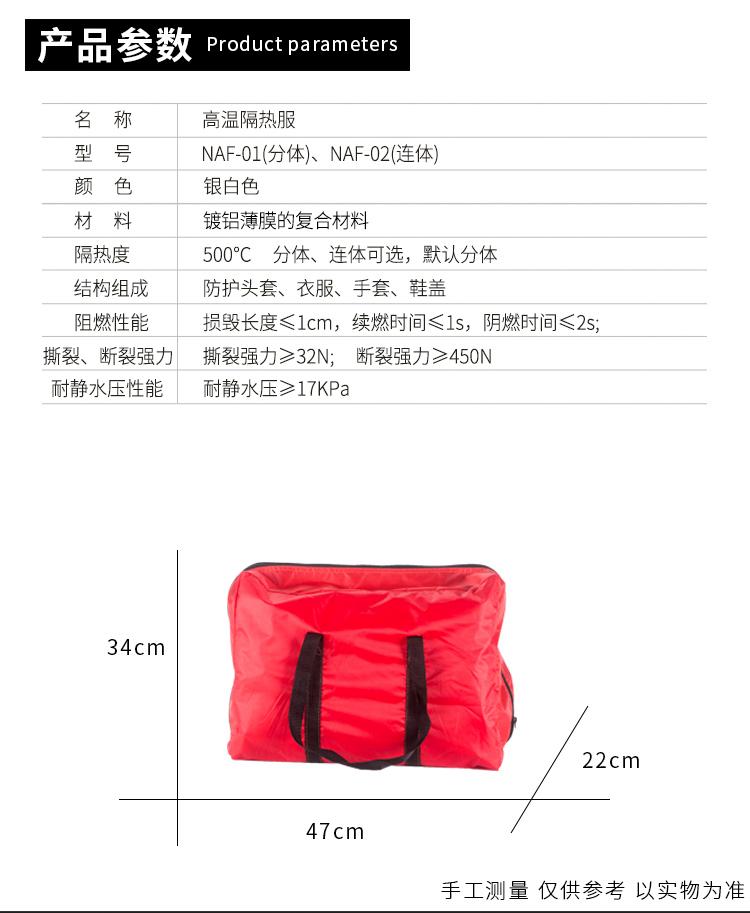 NAF-01(500℃)_02.jpg